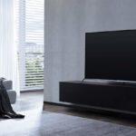 TCL P8M、P8S 系列 4K Android TV 香港新上市  限量送 SoundBar