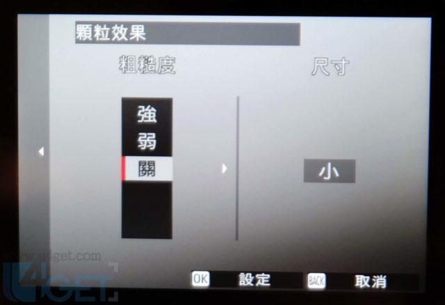 FUJIFILM X-Pro 3 復古登場  專注構圖重回菲林世界