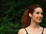 Jabees Firefly Pro 真無線藍牙耳機  升級新功能連續聽 6 小時