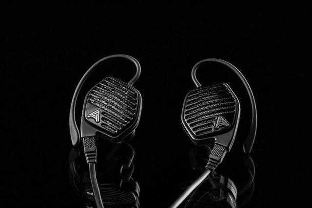 突破硬件界限  Audeze LCDi3 入耳式平板單元 HK$7,480 開售