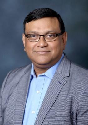 TmaxSoft 任命新的全球行政總裁兼 CEO