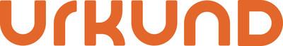 Urkund 獲印度全國合同
