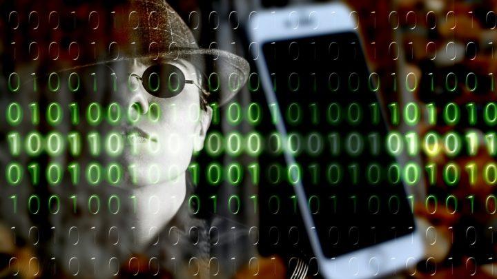 BlackBerry Cylance 發佈手機惡意程式研究報告惡意程式在跨持續蔓延