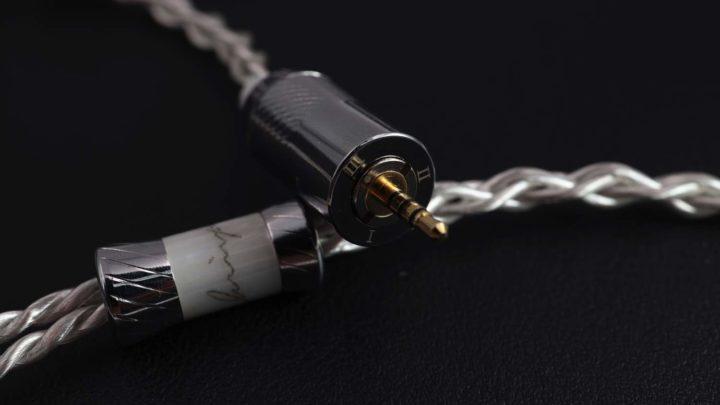 Luminox Audio 首條三段調音旗艦耳機線  為發燒用家而生