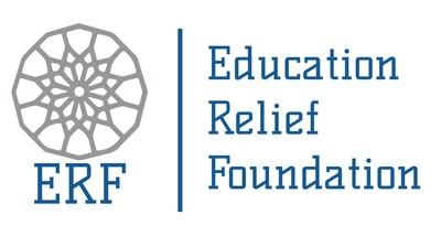 教育援助基金會:全球南方引領發展適合未來的教育體系