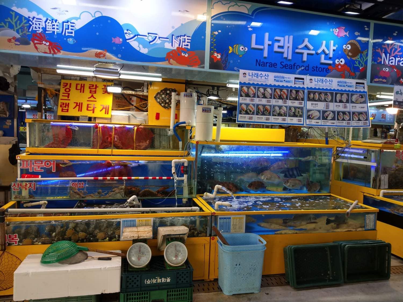 Mastercard 與你樂遊韓國  體驗韓國文化兼享旅遊獨家禮遇