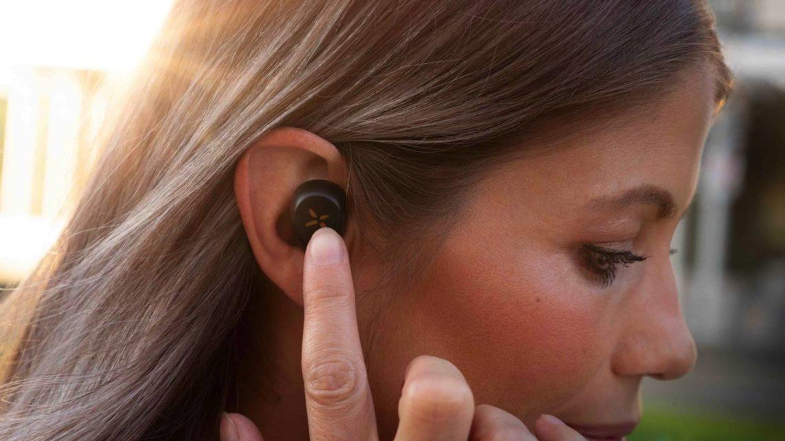 Klipsch T5 True Wireless 特別版 / S1 True Wireless 耳機登場迎聖誕