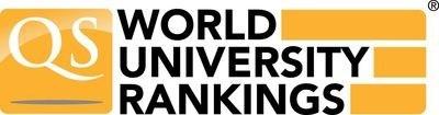 2020 年 QS 世界大學排名亞洲區  新加坡南洋理工大學取代香港大學