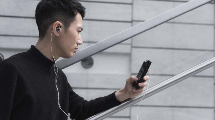Questyle Audio發燒新品推出  Questyle 無損便攜播放器重現高音質