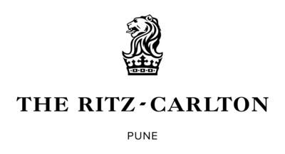 麗思卡爾頓在活力之都印度浦那開設新酒店