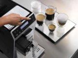 De'Longhi 推 IG 遊戲《 Finding Good Coffee 尋找好咖啡 》
