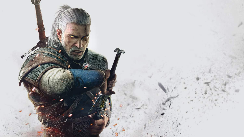 《 Witcher 》真人版開播  HK$10 買 3 個月 Xbox Game Pass Ultimate 會籍
