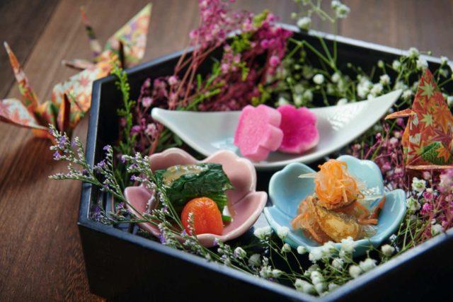 Gyotaku 魚作