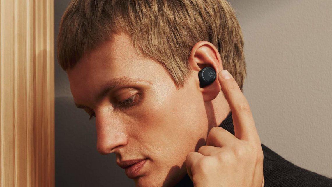 Bang & Olufsen Beoplay E8 第三代真無線耳機  更精緻、更強大、更動聽