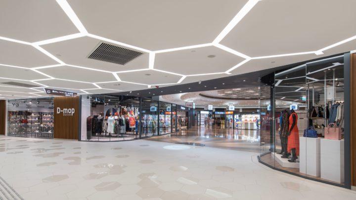 E-Max WearHouse 九展名店倉情人節購物優惠 精選商品低至二五折