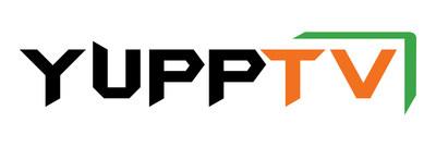 YuppTV拿下BCCI新賽季數碼轉播權