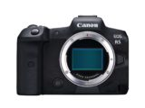Canon EOS R5 全片幅無反相機全力開發中    9 新鏡今年內推出