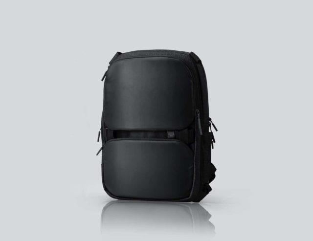 PROJECT NINE Black Edition 系列  韓國潮牌 GIGL  相機袋抵港