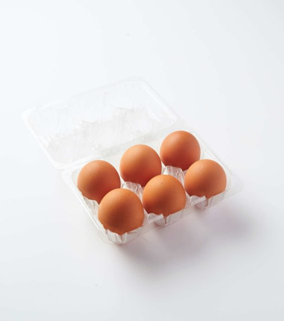 Oisix 緊急加推 HK$1 直送富士山麓雞蛋  增強免疫力健康飲料