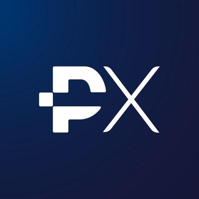 PrimeXBT推出新交易工具,降低最小交易規模