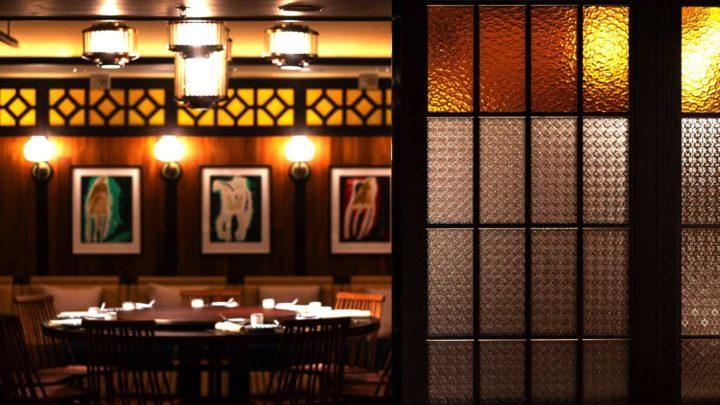 Eaton HK 中菜廳逸東軒推午市點心精選   1 個價錢 30 款米芝蓮點心任點