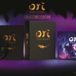 《 Ori and the Will of the Wisps 》本週推出 收藏版售價 HK$349