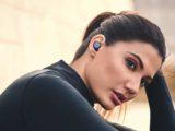 Jabra Elite Active 75t  真無線運動耳機    體積更細每次長聽 7.5 小時