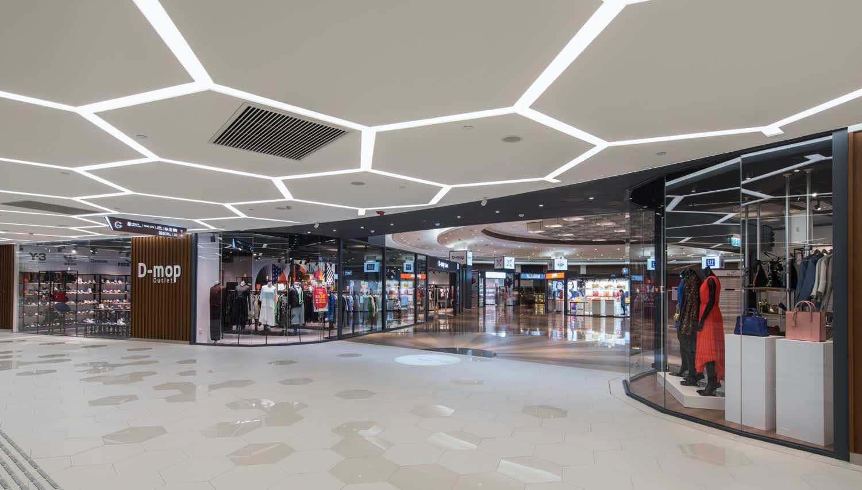 E-Max WearHouse九展名店倉復活節優惠  精選商品低至一五折