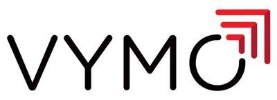 銷售人工智能領導者Vymo分享商戶支付處理業務最佳做法