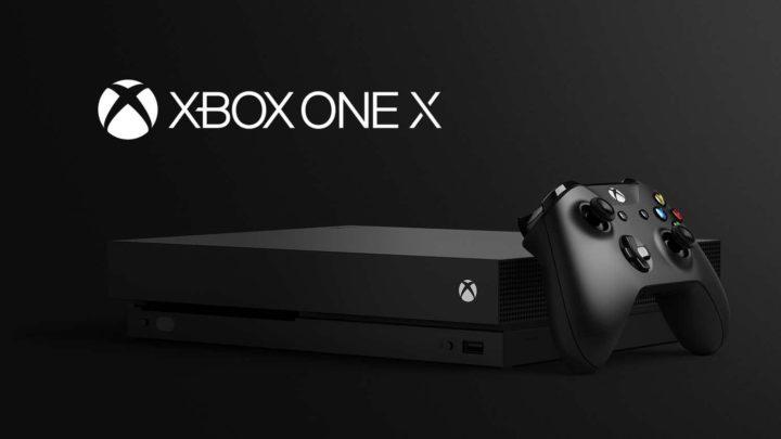 Xbox One X 建議零售價調整 下調機價至 HK$3099 更吸引?