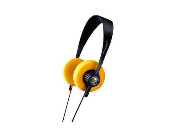 Sennheiser 慶祝成立 75 周年 送上祝福加 #Sennheiser75 抽耳機
