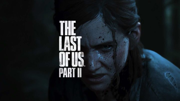 《 The Last of Us Part II 》及《 Ghost of Tsushima 》發售日確定