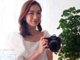 Fujifilm X-T4 登場    6.5 級防震 + 15fps 連拍電量升級