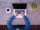 全新 We Leverage 平台提升效率   四大品牌聯手支援在家工作