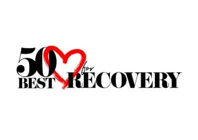 全球50最佳餐廳和全球50最佳酒吧推出首個聯合計劃