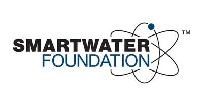 新的 SmartWater 「液體指紋」技術保護伊拉克的珍貴文物免遭盜竊