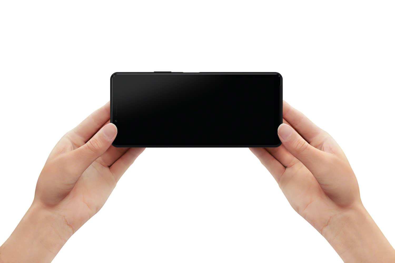 中階升級送 SRS-XB01 無線喇叭   Sony Xperia 10 II 開賣售 HK$2,599