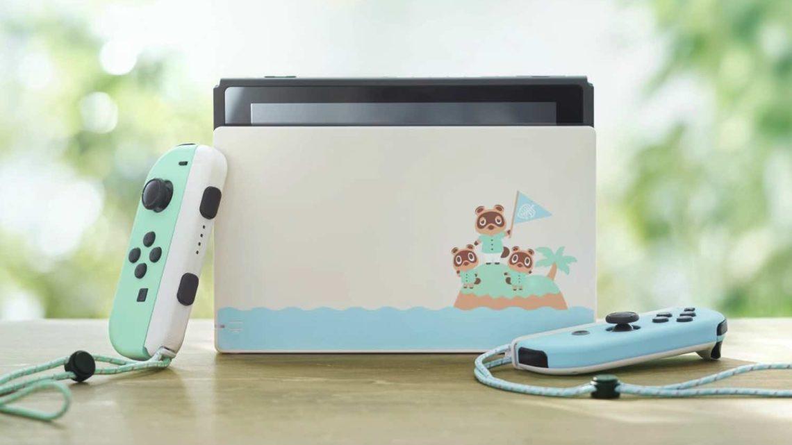 仲食骨食炒價? csl 推「 Nintendo Switch 主機 5G 優惠服務計劃 」