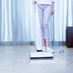 HIZERO F801 仿生地板清潔機 掃地、拖地、抹地及自行清潔四合為一