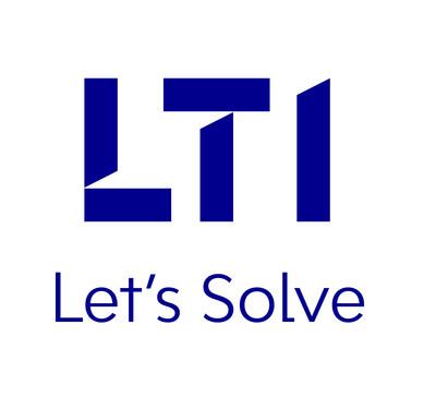 LTI發佈復工應用SafeRadius,確保員工安全