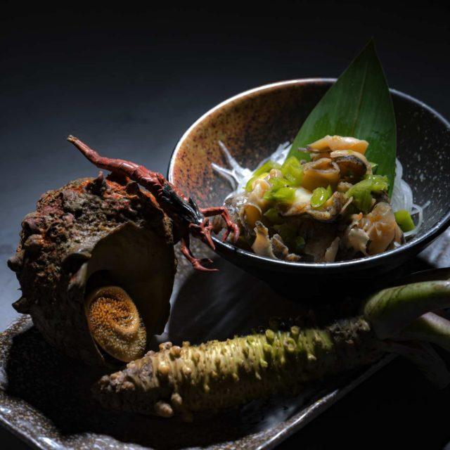 全新日式燒肉專門店「 燒鬼 」進駐銅鑼灣 東瀛鬼怪特色玩味放題