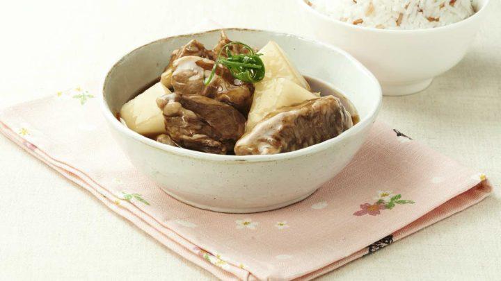 鴻福堂 「 自家小菜系列 」登場    外賣開飯隨時加餸零難度