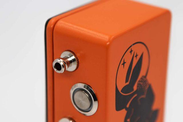FiR Audio IEM VAC 耳機耳垢清潔器   吸力升級專為入耳式耳機而設