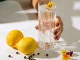 LPM Restaurant & Bar 推出全新夏日雞尾酒特飲  細呷一口南法風味