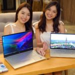 HP ENVY 15 / 13 電腦系列  輕觸屏幕專攻圖像多媒體功能