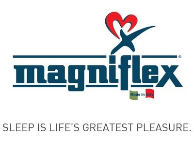 Magniflex的MagniProtect: 通過新冠肺炎測試的抗病毒睡眠用品