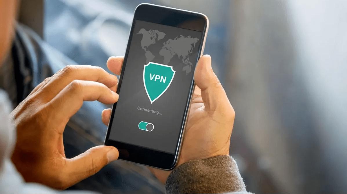 免費 VPN 洩露行蹤?  踢爆暗中記錄用家的資料及網上行蹤