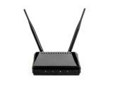 簡單設定 保護家居Wi-Fi網絡
