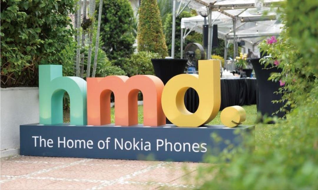 HMD Global 獲 2.3 億美元策略性投資 Nokia 手機繼續常出常有