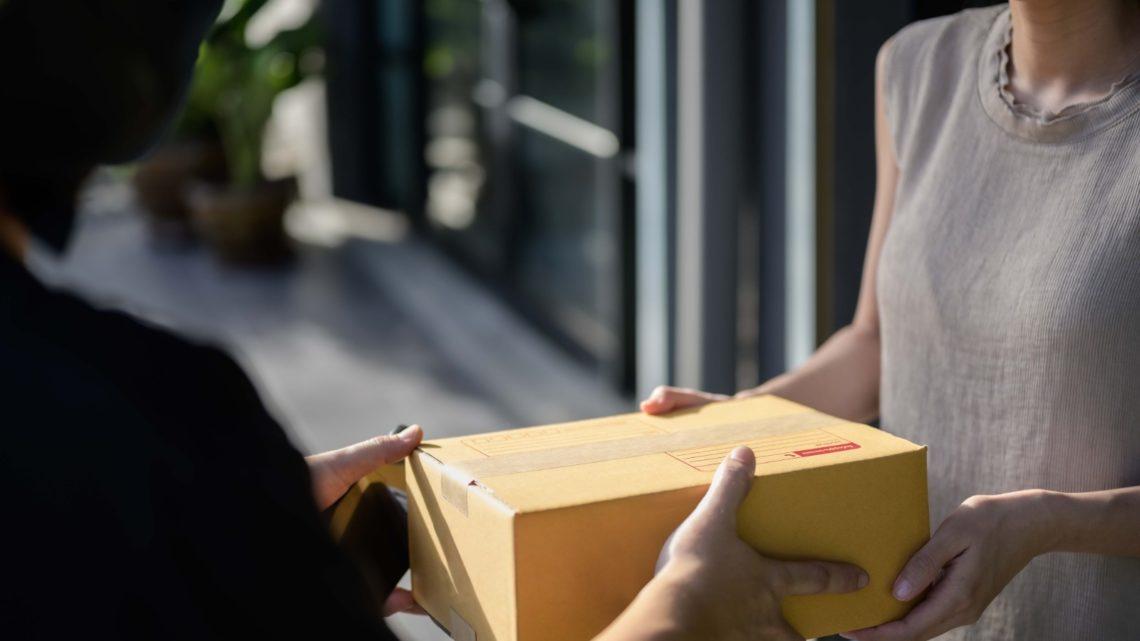 Mastercard 推「 買月餅捐口罩 」計劃  網購月餅捐口罩俾麥當勞叔叔之家